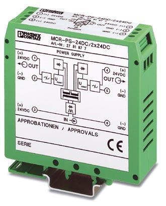 隔离器tx3219接线图