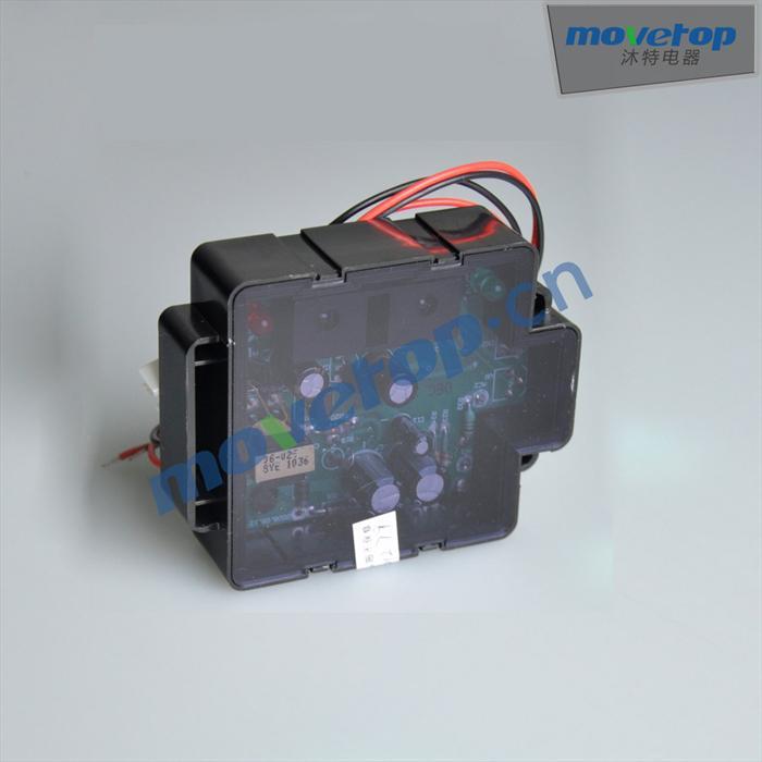 af3437交流电路盒组小便感应模块