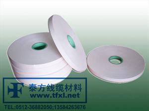 棉纸|电缆绵纸