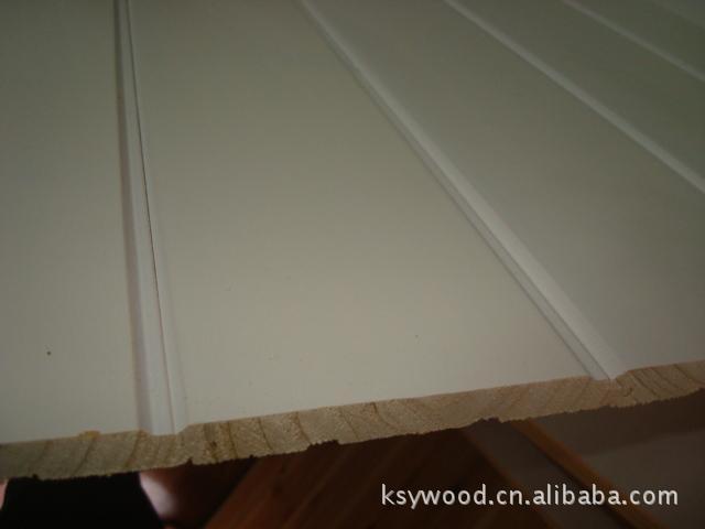 桑拿板材质贴图 白色桑拿板贴图 桑拿板材质