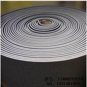 录音棚减震垫 琴房室内地板 减震效果材料 橡胶隔音减振垫供应商 广