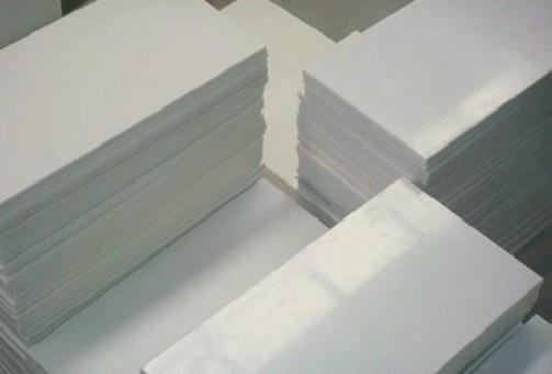 防静电塑料赛钢板材供应商:东莞市星锐塑胶