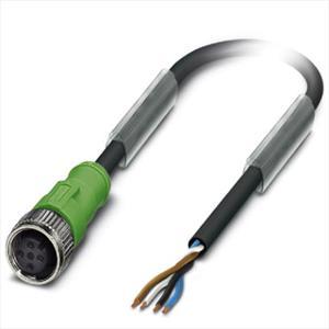 销售原装进口SACB-8/16-10,0HPUR SCO 菲尼克斯传感器