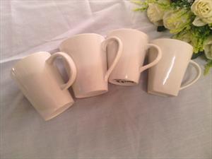 供应订做、陶瓷杯、水杯、马克杯、个人杯、广告杯