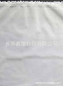 厂家直销 长乐鑫浩涤纶针织 特价优惠