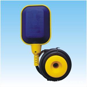 创新者水位控制器 - 行行出状元
