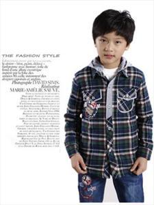 【梦童王子】厂家直销2012童装秋款套装男童三件套