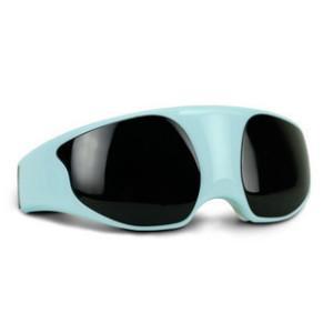 眼部按摩器 眼睛按摩器護眼儀眼保儀 眼部按摩儀 去眼袋