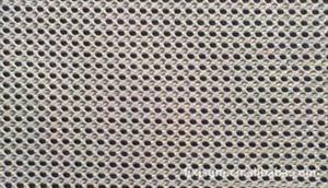 2012 歡迎熱購 熱銷 針織面料 精品網布