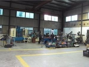 ODM/OEM电机 压铸模具加工 锌合金压铸加工 价格实惠 完备售后