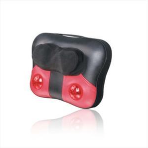 廠家按摩噐批發頸腰椎多功能按摩靠枕按摩器廠家特價按摩器按摩墊