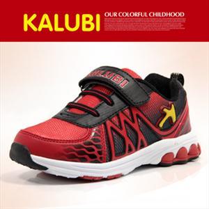 2012运动童鞋 男童鞋 女童鞋 秋季正品儿童鞋网布防滑运动鞋