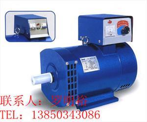 供应 柴油发电机组 柴油发电机 发电机