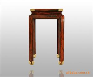 厂家直销 红木家具 古典家具 酸枝木 菊花宝座沙发 红木家具