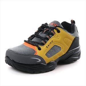 户外鞋批发 女式户外鞋批发 女户外鞋登山鞋女户外登山鞋 赛狐