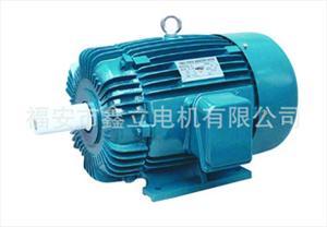 供应IEC标准AEEF系列3KW电机 AEEF100L2-4三相异步电动机