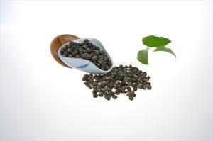 福州特级茉莉花茶 茉京龙珠商务茶120g