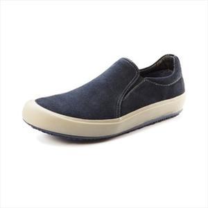2012透气时尚帆布鞋 韩版潮男轻便休闲鞋 男鞋子单鞋批发