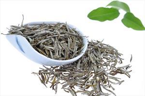 福建福州茉京茉莉花茶 新春茶 特级针王礼茶120g
