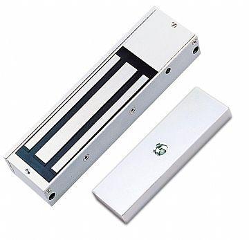 280kg双联带灯&反馈&延时磁力锁北京鑫海远宁酒店锁
