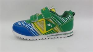 正品森林狼童鞋2012秋冬季运动鞋