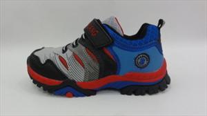 正品乐乐龙童鞋2012年秋冬季新款运动鞋