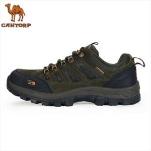 2012年爆款正品驼驼登山鞋户外鞋徒步鞋越野鞋运动鞋爬山鞋13001