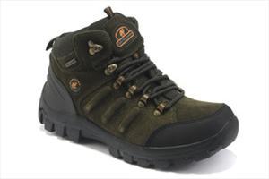 1695骆驼爆款登山鞋运动鞋徒步鞋越野鞋时尚户外鞋跑步鞋爬山鞋