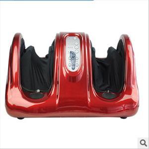 2012 厂家直销 足疗机 足部按摩器 带遥控 新品爆款