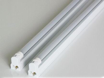 t5led日光灯led荧光灯led灯管led直管供应商:深圳