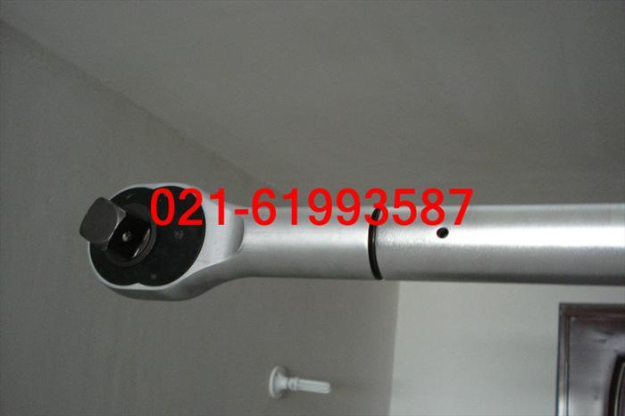 ,指针式扭矩起子,扭力倍增器 上海恒刚仪器仪表有限公司 电 话:021-61993587 手 机: 13296043587 联 系: 肖 经 理 Q Q: 1908338191 网址:http://www.hgyiqi.com/ http://www.celiyi17.com/ 地址:上海市松江新中街199弄26号 扭矩扳手生产厂家 一、订购方式 订购产品可通过邮件、传真、快递等方式。下单时必须注明产品名称、编号、数量、订购人名称、地址、电话,开票资料等详细资料。(即签定书面合同,并盖公章) 二、付款方式