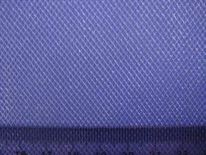 供应闪光菱形网网眼布