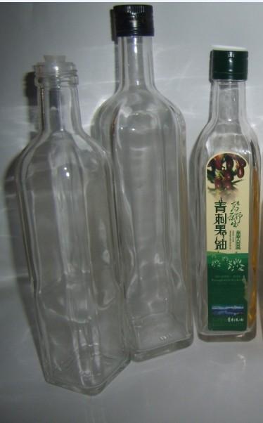 塑料瓶废品小手工制作图解