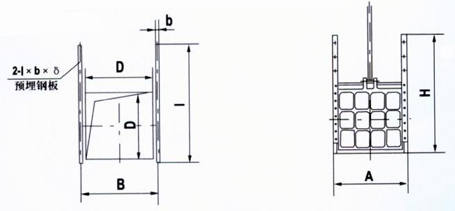 什么是闸门电路