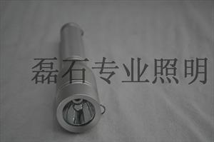 JW7210防爆电筒 JW7210海洋王电筒