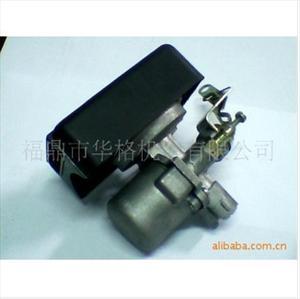 PZ11化油器
