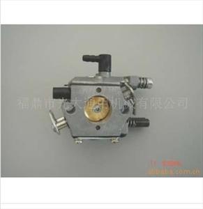 供应割草机、油锯、发电机等化油器GD-017