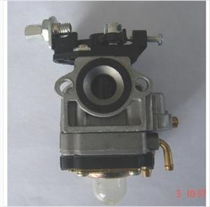 供应割草机,油锯,发电机等化油器GD-007