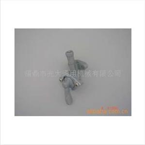 供应化油器038