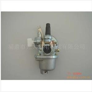 供应割草机、油锯、发电机等化油器GD-038