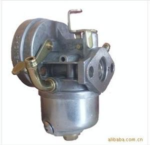 950印度款化油器 900-2