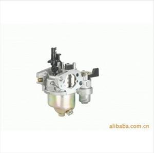 供应汽油机化油器 P19 / P18