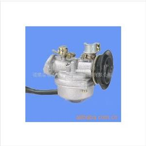 供应摩托车化油器 PZ13