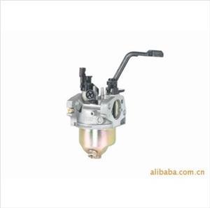 供应汽油机化油器 P18-1