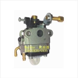 供应优质福鼎Waldor化油器 四冲139/GX35化油器,32F修剪机化油器