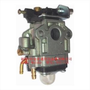 供应优质福鼎化油器 32F/33F/34F/36F精品割草机 修剪机化油器