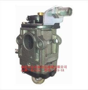 供应优质福鼎化油器 40F-5/44F-5精品割草机化油器