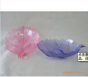 塑料果盘,塑料糖果盒,家居百货,礼品、促销品、赠品、塑料制品