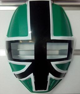 蜘蛛侠面具 蝙蝠侠面具 钢铁侠面具 变形金刚面具