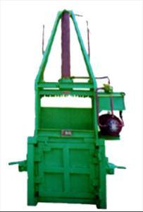 山东秸秆打捆机打包机麦秸打捆机固定式打捆机捆草机价最低